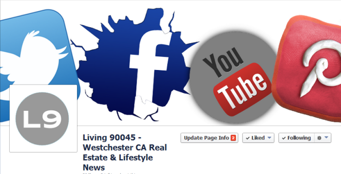 L9 Facebook Cover