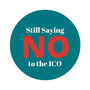 Kentwood ICO, say no to unreasonable restrictions on single family homes, R1V1 for Kentwood